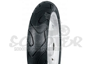 Reifen Mitas (Sava) Mc18 Racing Soft 46p 90/80-17