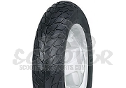 Mitas (Sava) Mc20 Racing Soft 51p TL 3.50-10