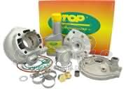 Zylinder Topperf. TPR 86 ccm AM 6 Motor - RS50 - RX - SX - CPI SM - MBK X - Rieju SMX - Yamaha DT - TZR