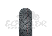 Vee Rubber Vrm351 M+S 63s TL 140/60-13